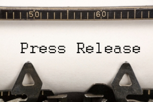 Optimizing Press Releases
